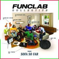 Image of Various Artists - Sofa So Far