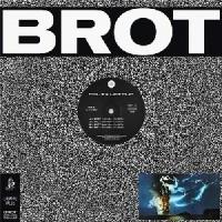 Felix Leifur - BROT01
