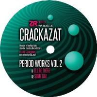 Crackazat - Period Works Vol. 2