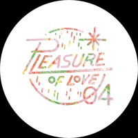 Image of Air Zaire - Pleasure Of Edits 4