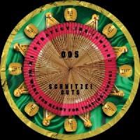 Image of DS - Schnitzel Cuts 005