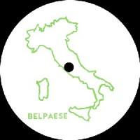 Image of Belpaese - Belpaese 04