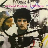 Image of Richard Pinhas - L'Ethique