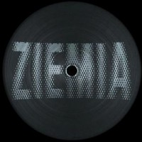 Earth Trax / Newborn Jr. / Private Press - Ziemia 001