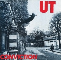 Image of UT - Conviction