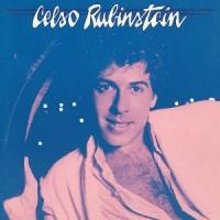Celso Rubinstein - É A Vida Que Diz / Enquanto Houver