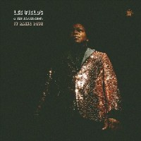 Image of Lee Fields & The Expressions - It Rains Love
