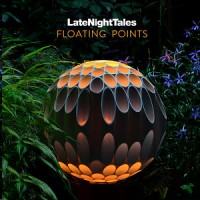 Various Artists - Late Night Tales: Floating Points
