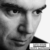 David Byrne - Grown Backwards (Deluxe Vinyl Edition)