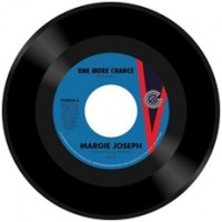 Image of Margie Joseph - One More Chance