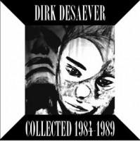 Dirk Desaever - Collected 1984-1989