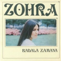Zohra - Badala Zamana