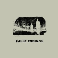 Various Artists - False Endings