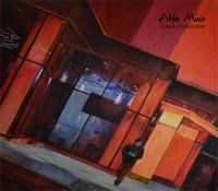 Image of Alfa Mist - Structuralism
