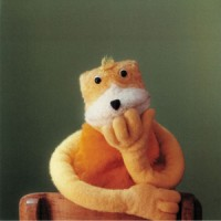 Image of Mr Oizo - Rhythme Plat