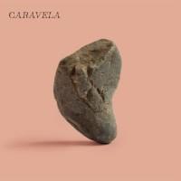 Caravela - Caravela