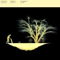 Bartellow San Ground San - Amanogawa EP