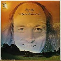Image of Terry Riley - A Rainbow In Curved Air