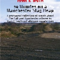 Image of The Fall - 30 Minutes On A Manchester Slag Heap
