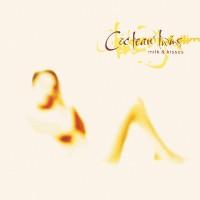 Image of Cocteau Twins - Milk & Kisses
