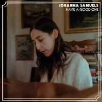 Image of Johanna Samuels - Have A Good One