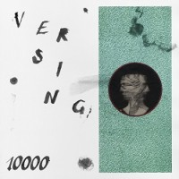 Image of Versing - 10000