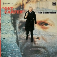 Image of Roy Budd - Get Carter OST