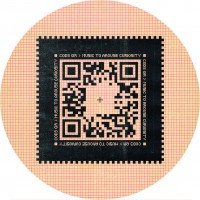 Image of Various Artists - COD3QR003
