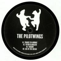 The Pilotwings - Psytube