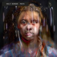 Image of Holly Herndon - Proto