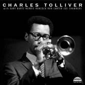 Charles Tolliver All Stars - Charles Tolliver All Stars