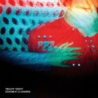 Image of Deadbeat & Camara - Trinity Thirty