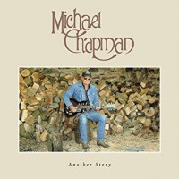 Image of Michael Chapman - Another Story