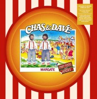Image of Chas & Dave - Margate