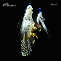 Image of The Courteeners - Falcon (RSD19 EDITION)