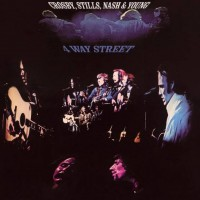 Image of CSNY - 4 Way Street (Expanded Edition)