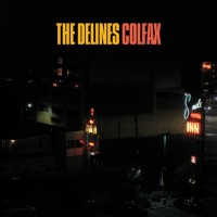 Image of The Delines - Colfax (RSD19 EDITION)
