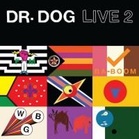 Image of Dr Dog - Live 2