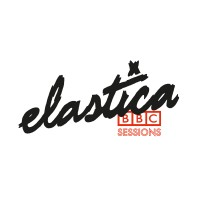 Image of Elastica - BBC Sessions