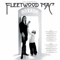 Image of Fleetwood Mac - Fleetwood Mac Alternate