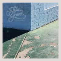 Image of John Grant - Remixes Are Also Magic