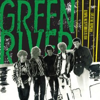 Image of Green River - Olympia, Tropicana, 1984