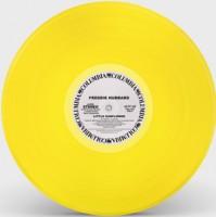 Image of Freddie Hubbard - Little Sunflower