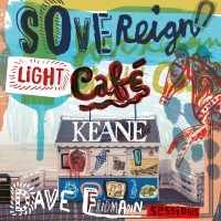 Image of Keane - Disconnected / Sovereign Light Café