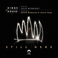 Image of Kings Of House NYC Feat. Julie McKnight - Still Here
