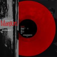 Image of Mansun - Legacy