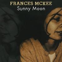 Image of Frances Mckee - Sunny Moon