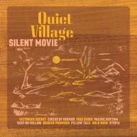 Image of Quiet Village - Silent Move