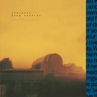 Image of S T A R G A Z E - Instruments (A Track By Track Re-Composition Of Fugazi's 'In On The Killtaker')