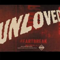 Image of Unloved - Heartbreak Instrumentals